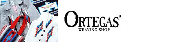 オルテガ社